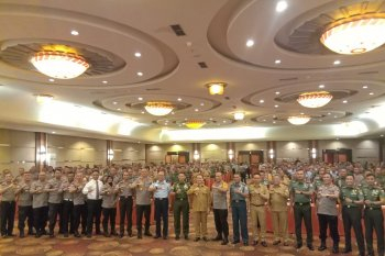 Pangdam Tanjungpura imbau masyarakat antisipasi berita hoaks