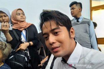 Kris Hatta harapkan hakim kabulkan penangguhan penahanannya