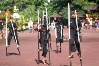 Pemkab Purwakarta berikhtiar jadi Kota Layak Anak