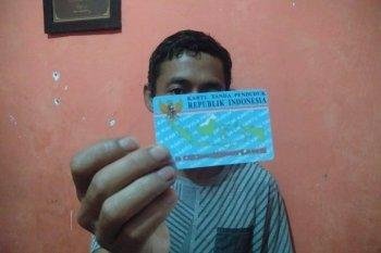 99 persen warga Kota Sukabumi sudah memiliki e-KTP
