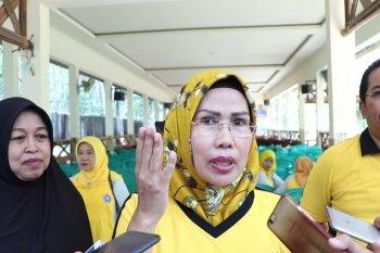 Bupati Serang tegas pidanakan penyegel SMPN Mancak