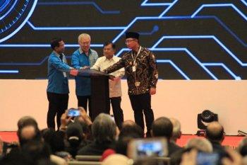 Banten genjot ekspor gula aren dan manggis via platform digital