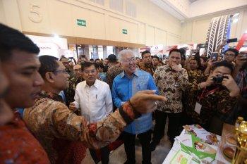 APP Sinar Mas Kembali Raih Penghargaan Primaniyarta