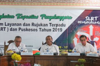 Program SLRT Kabupaten Serang tingkatkan layanan terintegrasi