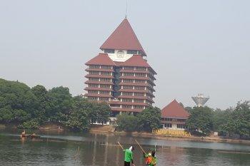 Desa saat ini telah menjelma menjadi penggerak ekonomi nasional