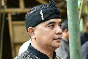 Densus 88 tangkap 36 terduga teroris, terbanyak di Jabar