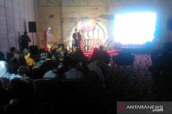 The NextDev ajang anak muda Kalbar kembangkan bisnis