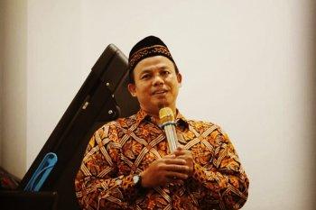 PDD Cilegon akan bahas sejarah konfrontasi PKI dan umat Islam