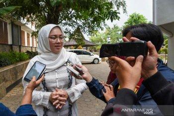 Bupati Purwakarta ajak masyarakat sambut pelantikan presiden dengan damai