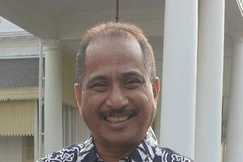 Arief Yahya: Bekerja bersama Jokowi pengalaman yang menarik