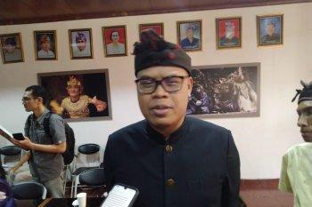 Kadisbud: Pameran Bali Megarupa bisa tembus pasar Internasional
