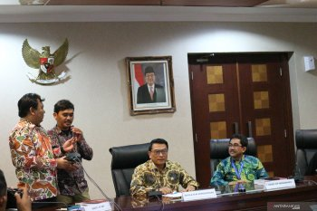 Istana jawab mundurnya kebebasan berekspresi dalam kepemimpinan  Jokowi