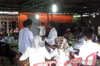 Rejang Lebong persiapkan pemilihan 56 kepala desa