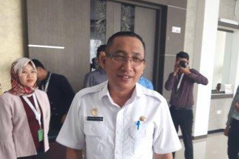 Dana transfer daerah dari Pusat ke Pemkot Ternate turun Rp17 miliar