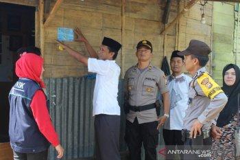 Dinsos Rejang Lebong: Verifikasi BDT tersisa dua kecamatan
