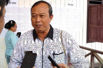 Pemkab Mahakam Ulu lanjutkan operasi katarak