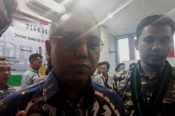 HMI akan kawal pelantikan presiden agar berjalan lancar