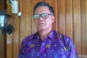 DPMK Mahakam Ulu minta tim Gerbangmas kuatkan data