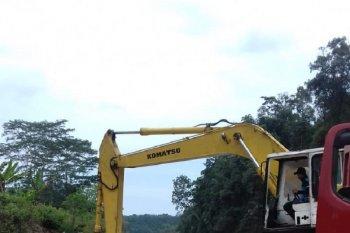 Pemkab Mukomuko ancam hentikan tambang  yang tidak melapor