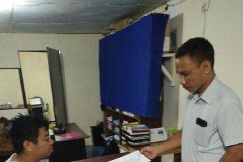 Penyebar hoaks catut nama Wali Kota Ambon ditahan polisi