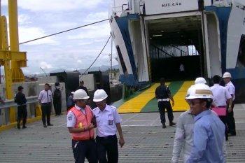 Soal kenaikan tarif angkutan penyeberangan, Bambang Haryo minta jangan ditunda