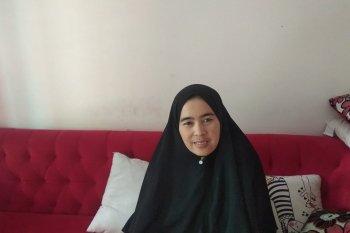 Fatayat NU Lebak berharap Jokowi-Ma