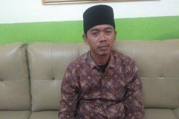 Ponpes An Nawawi berharap kepemimpinan Jokowi-Ma