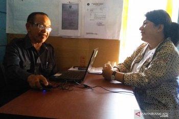 Keberadaan dua KPM bingungkan masyarakat desa