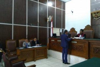 Mantan Menpora Imam Nahrawi kerahkan 23 pengacara