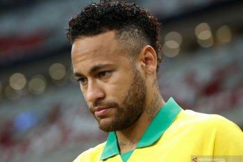 Berbagai alasan tidak masuknya Neymar dalam daftar kandidat Ballon d