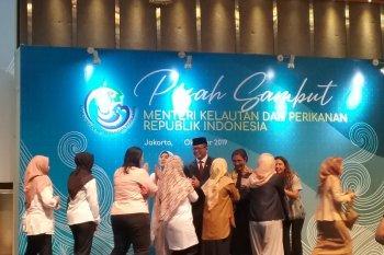 Edhy Prabowo tidak akan gegabah tenggelamkan kapal