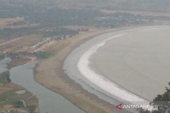 Geopark Ciletuh, DPRD Sukabumi dorong peningkatan daya tarik obyek wisata