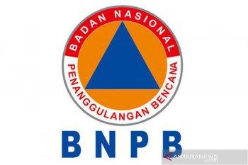 BNPB antisipasi dampak gempa dan tsunami di Kepulauan Aru