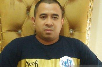Pilkada Aceh bisa dilaksanakan sebelum 2024
