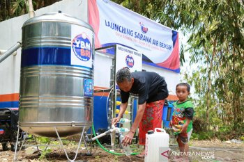 Menyelaraskan SDG