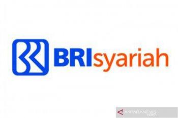 BRI Aceh targetkan konversi ke syariah tuntas 2020