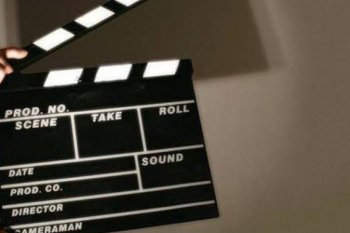 Mahasiswa Paser raih juara lomba film pendek