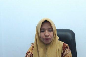 KPU Malut : Seluruh kabupaten/kota sudah teken NPHD