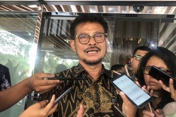 Menteri pertanian akan permudah petani dapatkan kredit