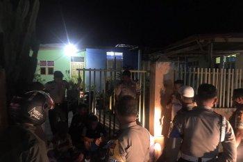 Polda Malut gelar Operasi Bina Kusuma jaring 51 pasangan mesum