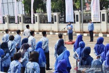 Dinkes: 32,9 persen balita Kabupaten Bogor derita stunting