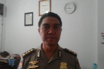 Pascabom Medan Polda Sulut tingkatkan pengamanan markas