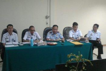 Kantor Imigrasi Manado tunda penerbitan 59 paspor