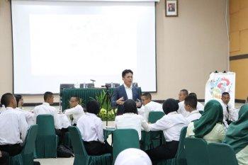 Polbangtan Bogor-Kemenko Perekonomian gelar Workshop Kewirausahaan
