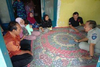 Korban kecelakaan Cipali,  warga Jaksel dimakamkan di Pekalongan