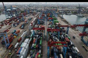 Target pertumbuhan ekonomi Indonesia 2020