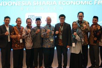 BRIsyariah gandeng mitra perluas akses layanan keuangan syariah