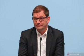 Mantan pejabat eksekutif  BMW jadi bos Audi