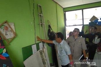 Dewan Kota Jambi dorong  peningkatan sapras pendidikan