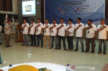 Televisi dinilai jadi akses utama informasi masyarakat di Bogor